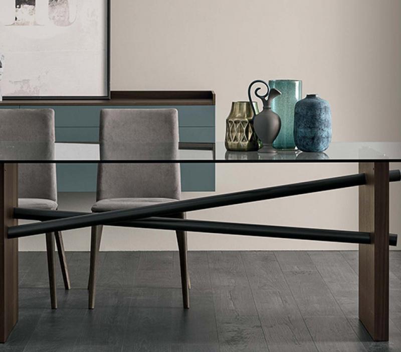 tavolo-plinto