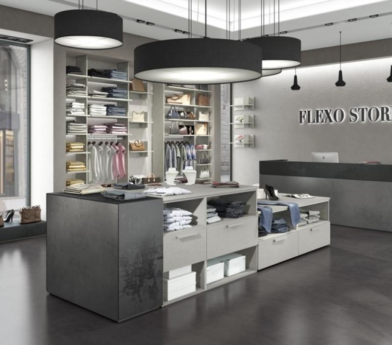 ufficio-negozi-01