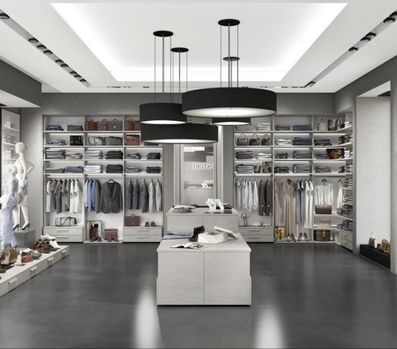 ufficio-negozi-02