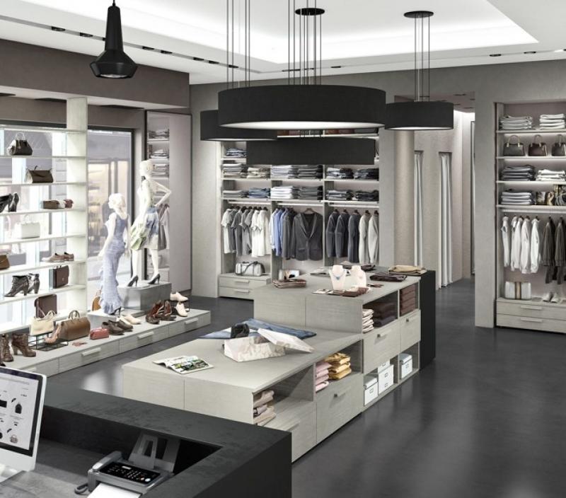 ufficio-negozi-03