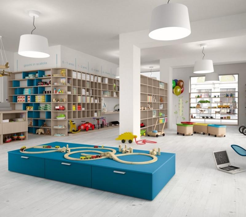 ufficio-negozi-04