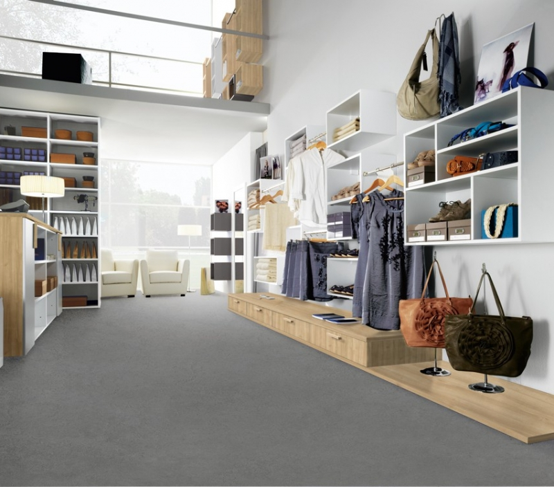 ufficio-negozi-06