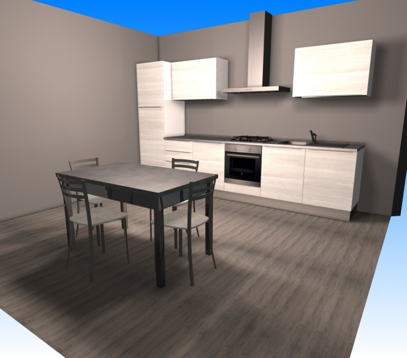 vista_1_cucina