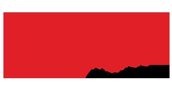 arredamenti-mattio-logo1