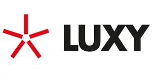 logo-luxy